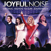 Joyful Noise de Various Artists