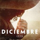 Diciembre de Leiva
