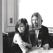 Barton Hollow de The Civil Wars