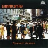 Eleventh Avenue by Ammonia