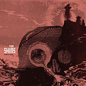 Simple Song by The Shins