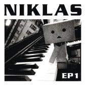 Ep 1 by Niklas