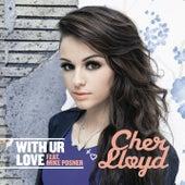 With Ur Love von Cher Lloyd