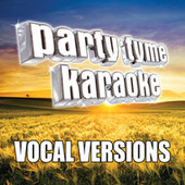 Party Tyme Karaoke - Country Group Hits 1 (Vocal Versions) von Party Tyme Karaoke