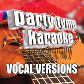 Party Tyme Karaoke - Latin Hits 19 (Vocal Versions) von Party Tyme Karaoke