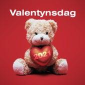 Valentynsdag de Various Artists