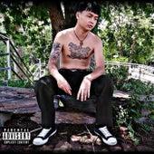 จูบไม่หวาน (Remix) by KP YEIM Music