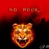 No Hook von Jdot