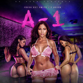 A-1 by Fresh Dot Smith