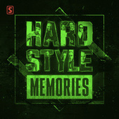 Hardstyle Memories - Chapter 9 by Scantraxx