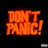Don't Panic von Musso