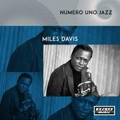 Numero Uno Jazz von Miles Davis