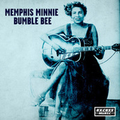 Bumble Bee by Memphis Minnie