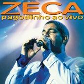 Zeca Pagodinho Ao Vivo von Zeca Pagodinho