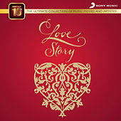 Perfect 10: Love Story by Various Artists