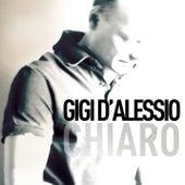 Chiaro by Gigi D'Alessio