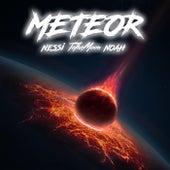 Meteor von To The Moon