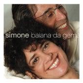 Simone Baiana Da Gema de Simone