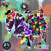 Amores E Flores de Melim
