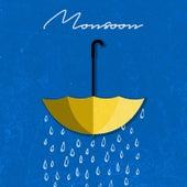 Monsoon de Dear Me