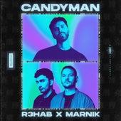 Candyman by R3HAB