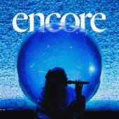 Encore (Ao Vivo) von Capicua