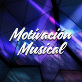 Motivación Musical de Various Artists