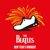 The Beatles - New Year's Workout de The Beatles