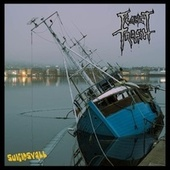 Suicidsvall by Planet Trash