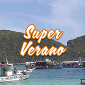 Super Verano by Various Artists