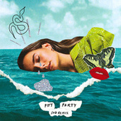 Pity Party (SUD Remix) by Svea