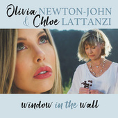 The Window In The Wall by Olivia Newton-John
