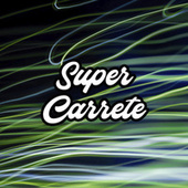 Super Carrete de Various Artists