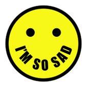 I'M SO SAD by 3OH!3, 100 Gecs
