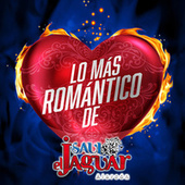 Lo Más Romántico De by Saul
