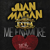 Me Enamore by Juan Magan