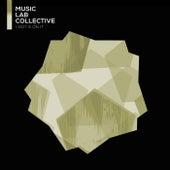 I Got 5 On It (arr. piano) von Music Lab Collective