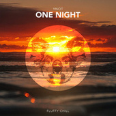 One Night by YNOT