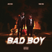 Bad Boy (feat. Young Thug) de Juice WRLD
