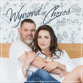 Just Us by Wynand Strydom