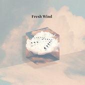 Fresh Wind by Hillsong Worship