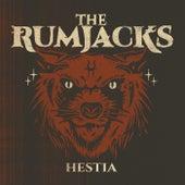 Hestia von The Rumjacks