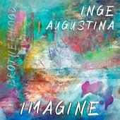 Imagine de Inge Augustina