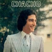 Chacho de Chacho