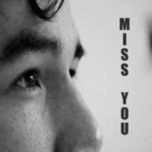 Miss ya by Berry to the world