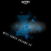 Wtf! Tunes, Vol. 22 de Various Artists