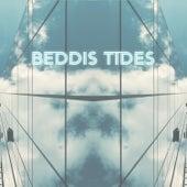 Tanner Springs von Beddis Tides