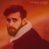 Love & Hurt by Rasmus Hagen