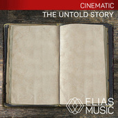 The Untold Story by Various Artists