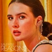 Reasons by Mimi Webb